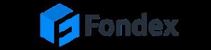 fondex